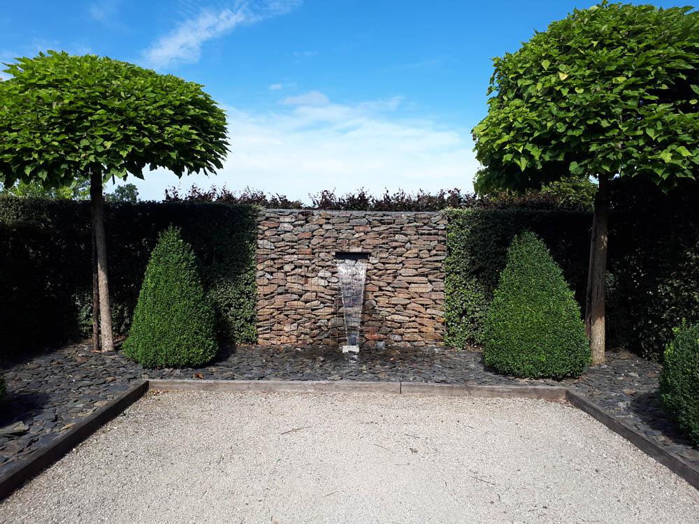 0001-Plans-d-eau-fontaines