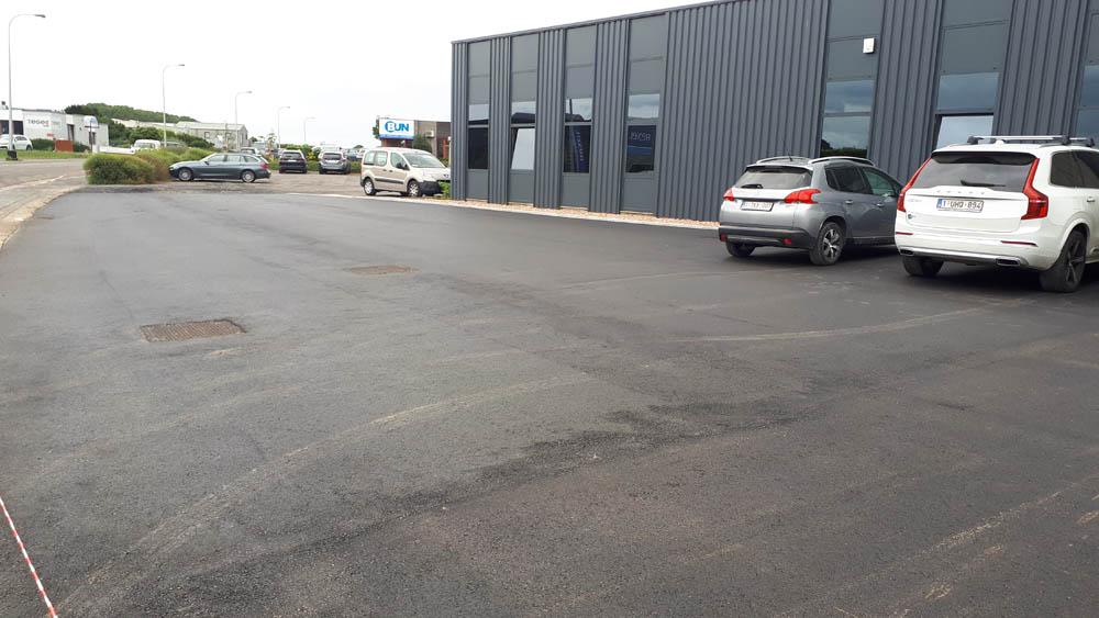 0001-asphaltages-empierrements