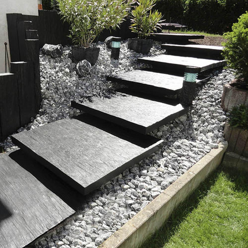 0001-escaliers-murets