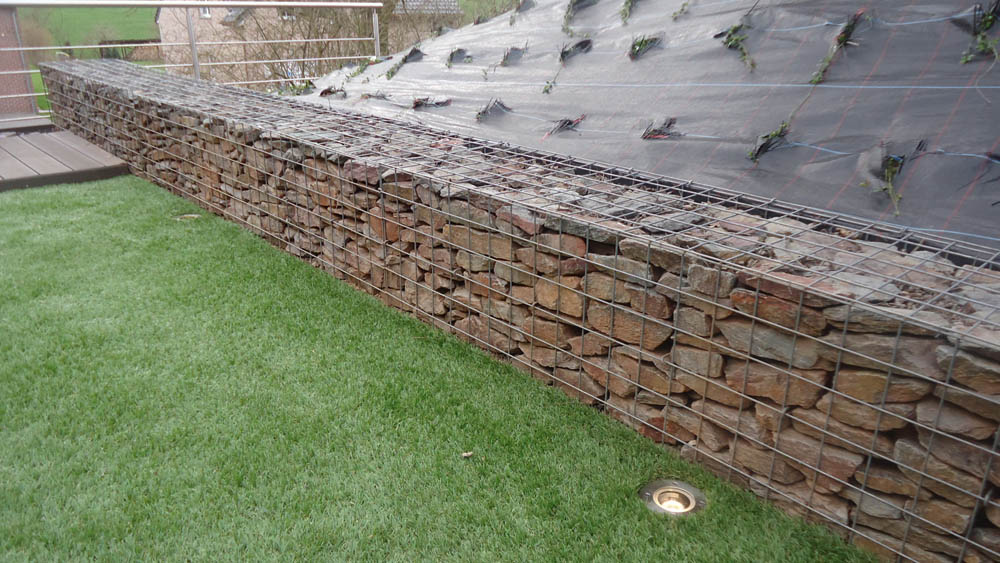 0002-Gabions-soutenements