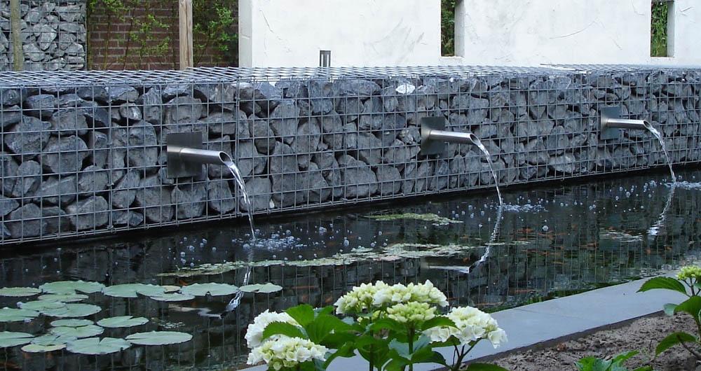 0002-Plans-d-eau-fontaines