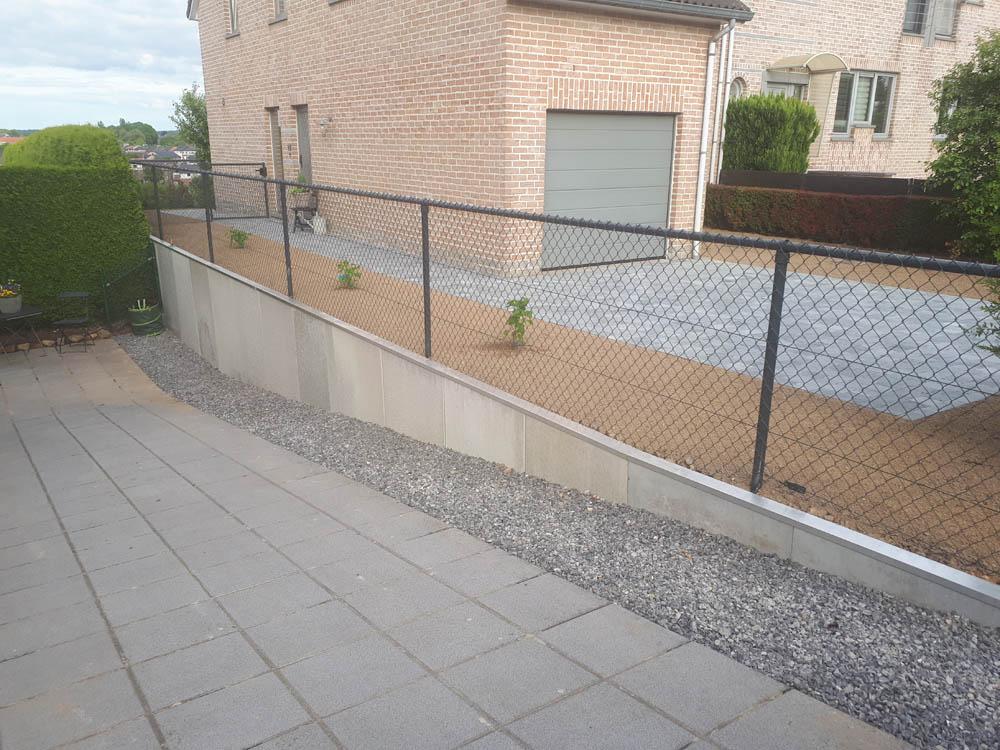 0002-Stepocs-L-beton