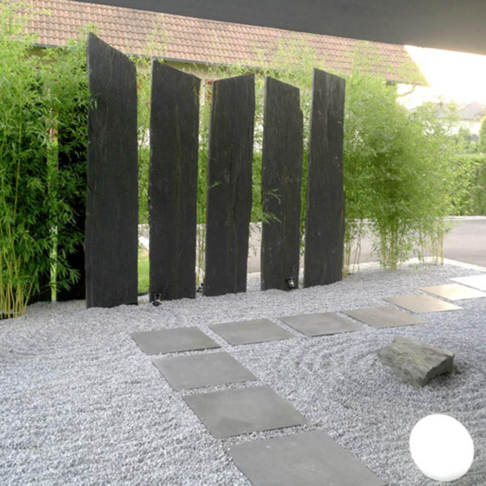0002a-plantations-deco