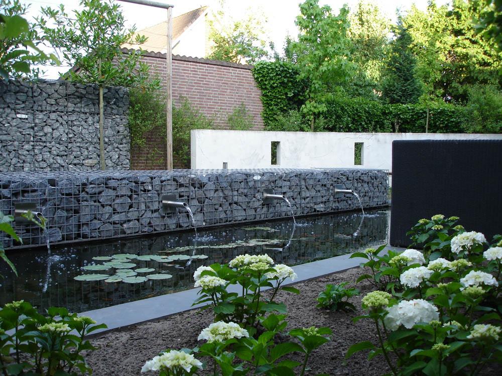 0003-Plans-d-eau-fontaines