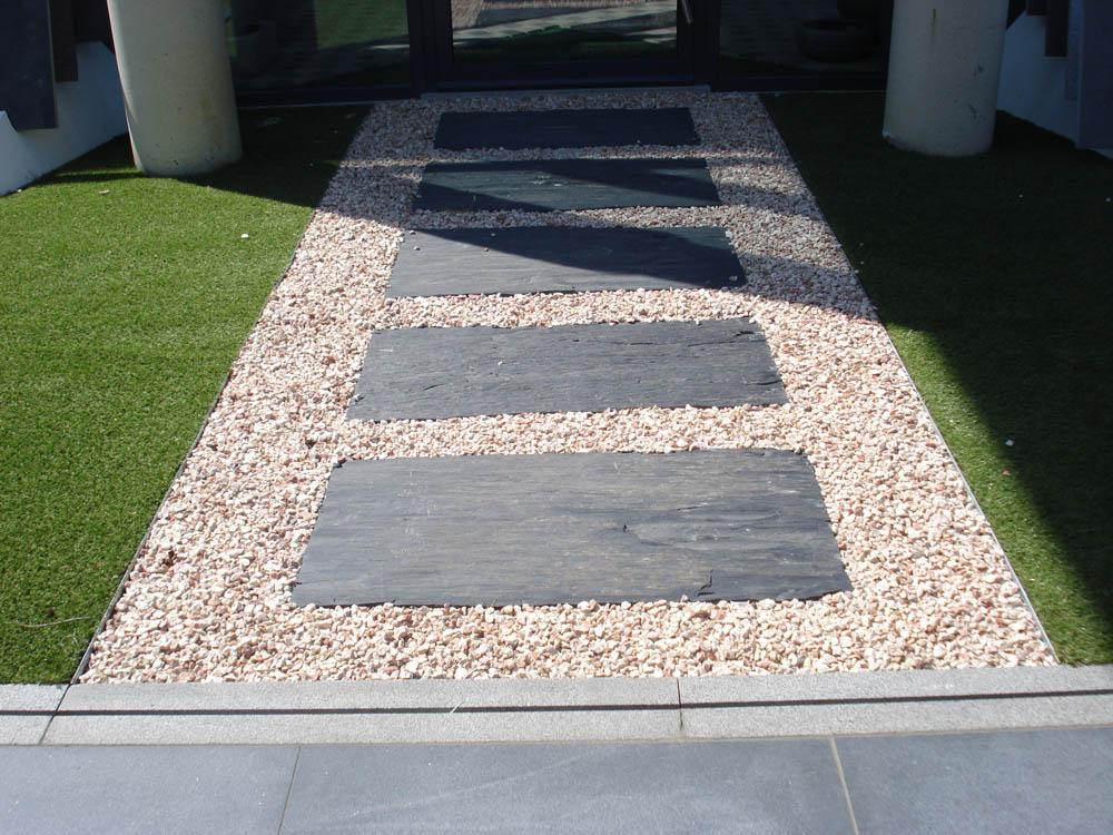 0003a-asphaltages-empierrements