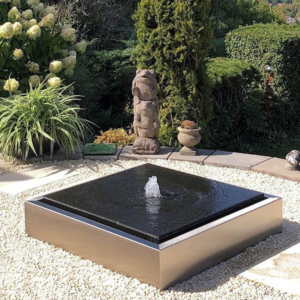 0004-Plans-d-eau-fontaines