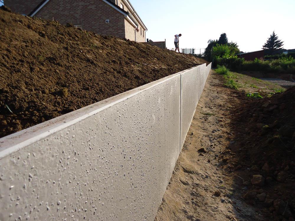 0004-Stepocs-L-beton