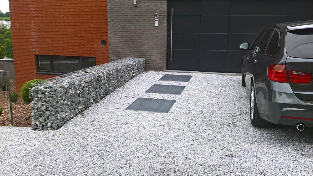 0005a-asphaltages-empierrements