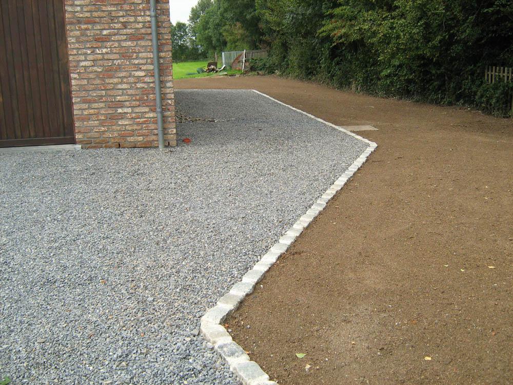 0006-asphaltages-empierrements