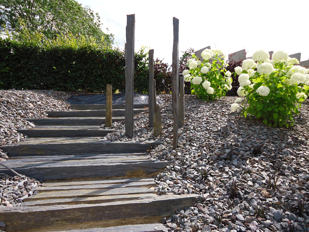 0007-escaliers-murets