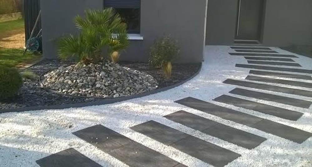 0007a-asphaltages-empierrements