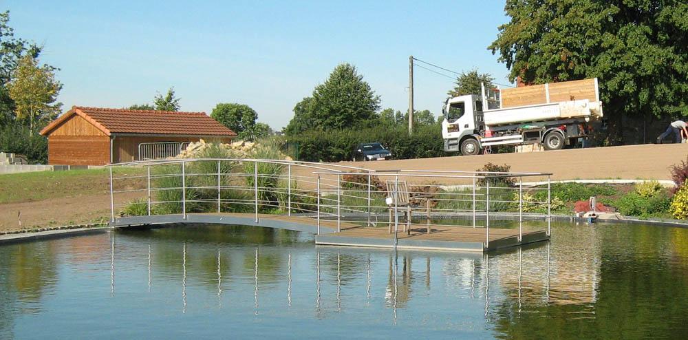 0008-Plans-d-eau-fontaines