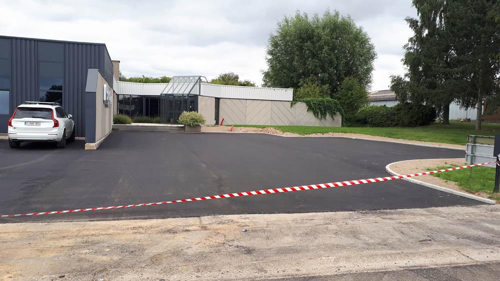 0008-asphaltages-empierrements