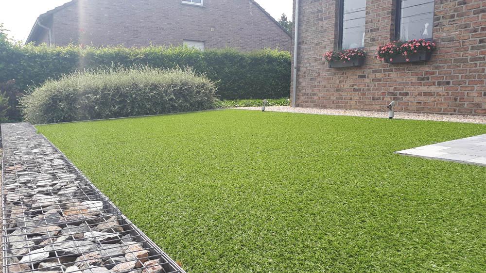 0008-realisations-garden-style