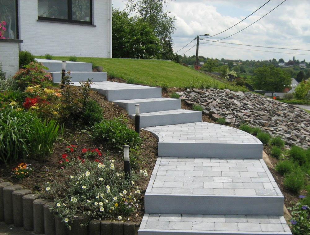0009-escaliers-murets