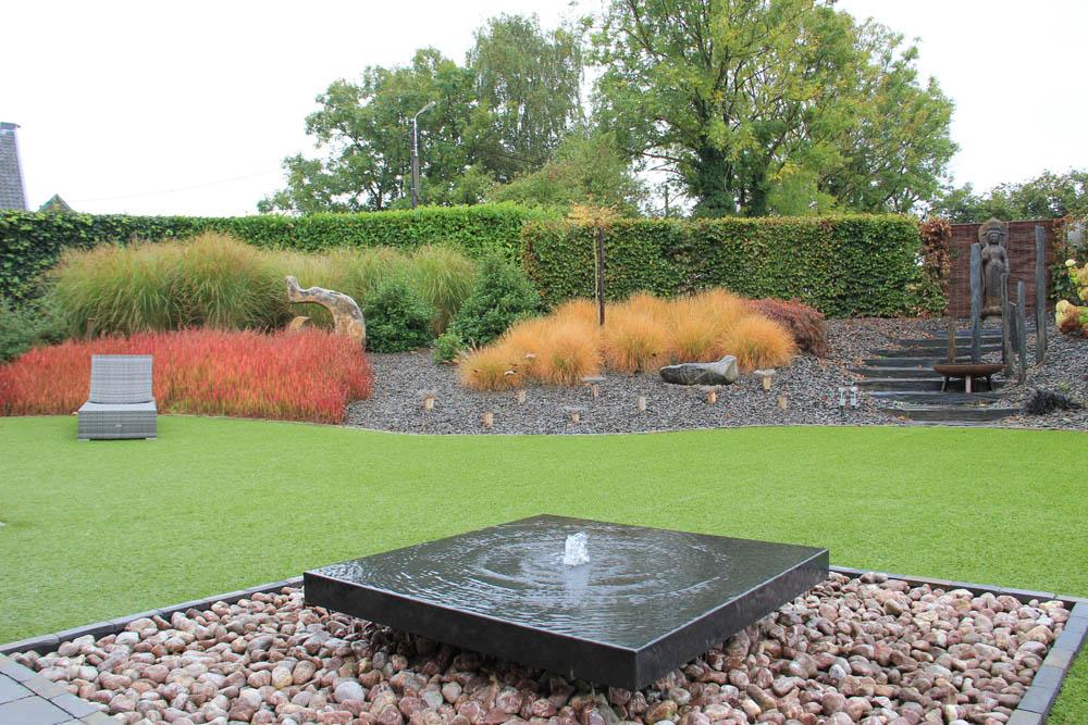 0009-realisations-garden-style