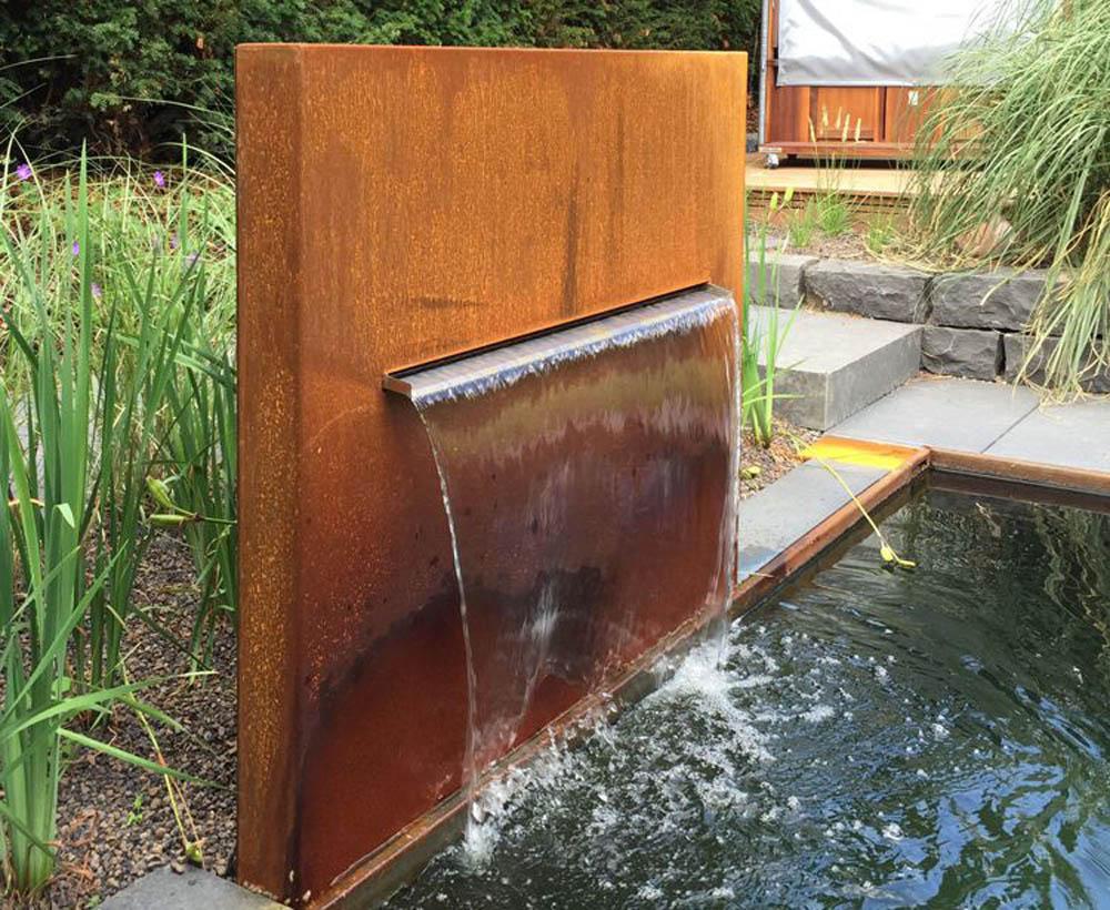0010-Plans-d-eau-fontaines