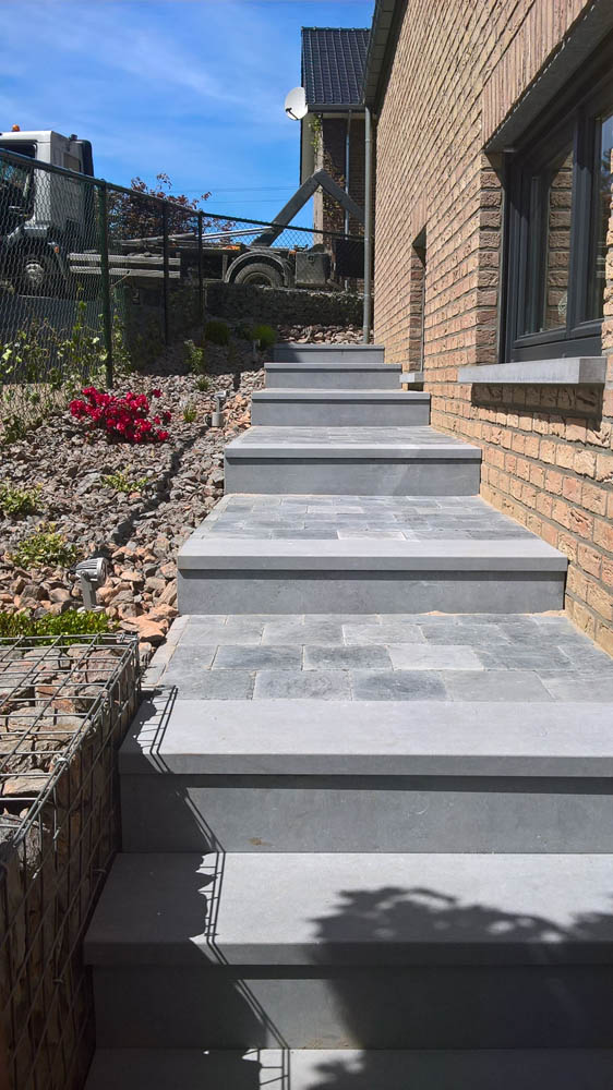 0010-escaliers-murets