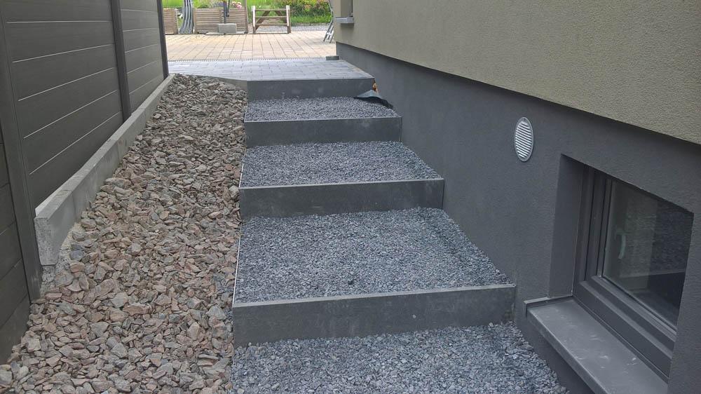 0011a-escaliers-murets