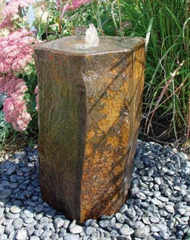 0012-Plans-d-eau-fontaines