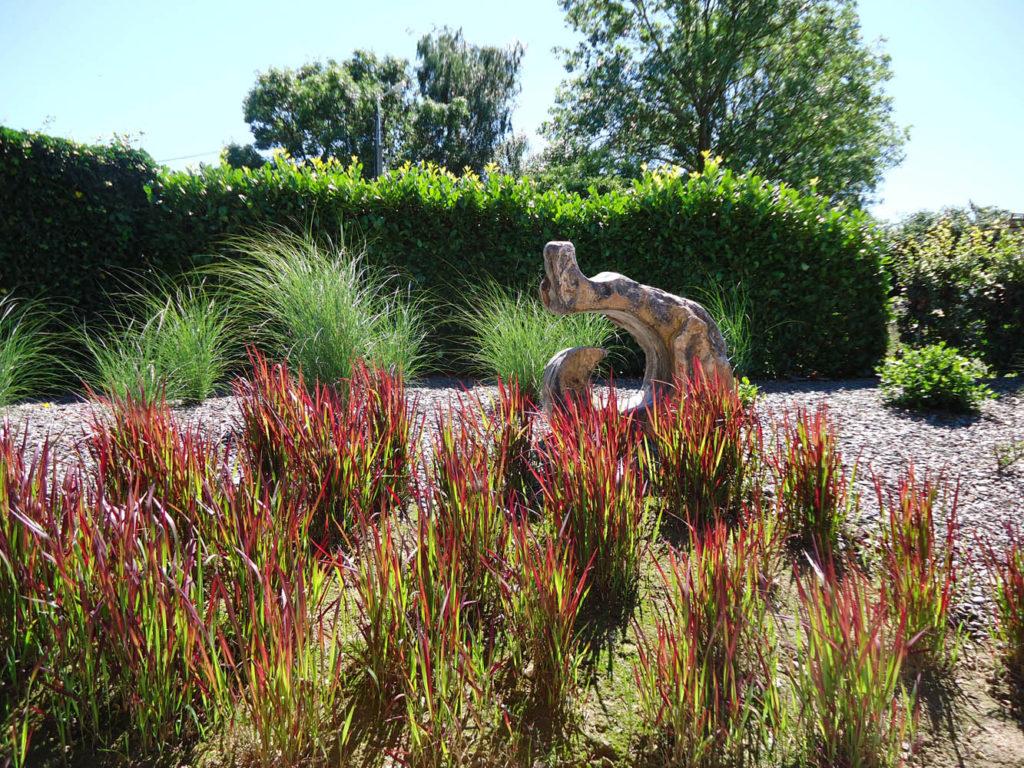 0012_1-realisations-garden-style