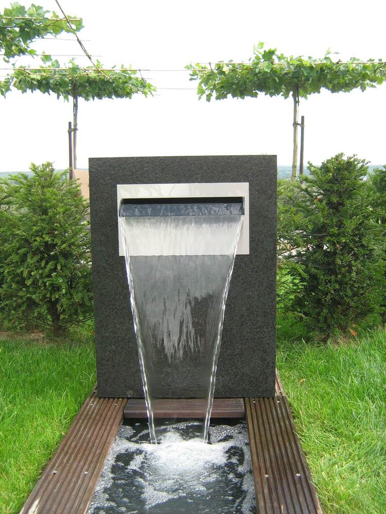 0013-Plans-d-eau-fontaines