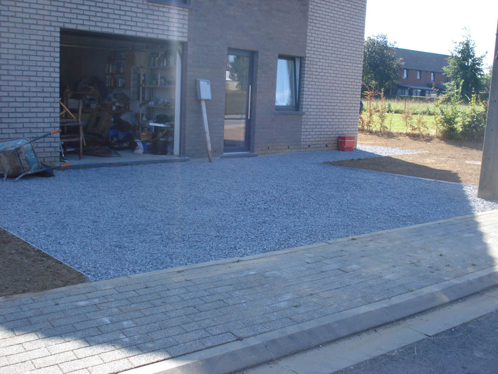 0014-asphaltages-empierrements
