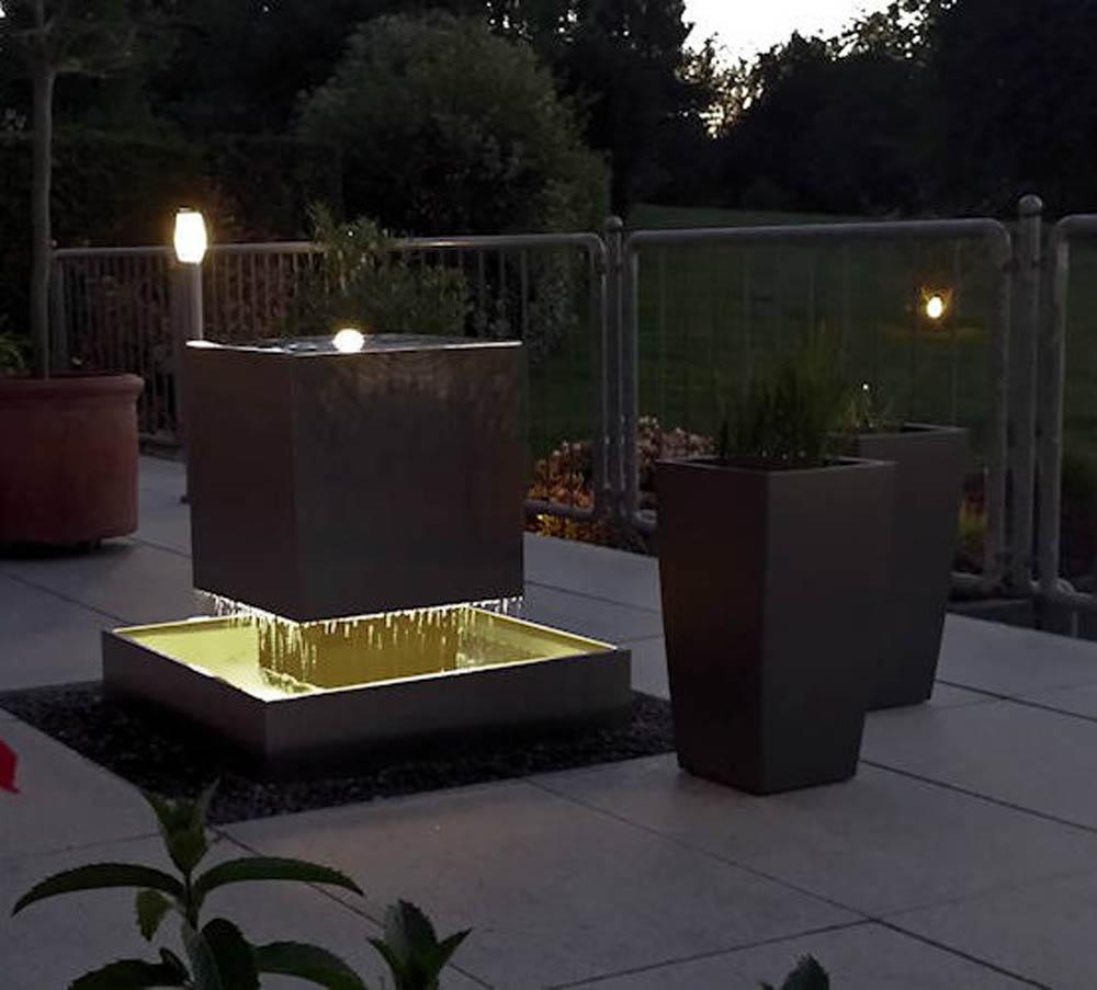0017-Plans-d-eau-fontaines