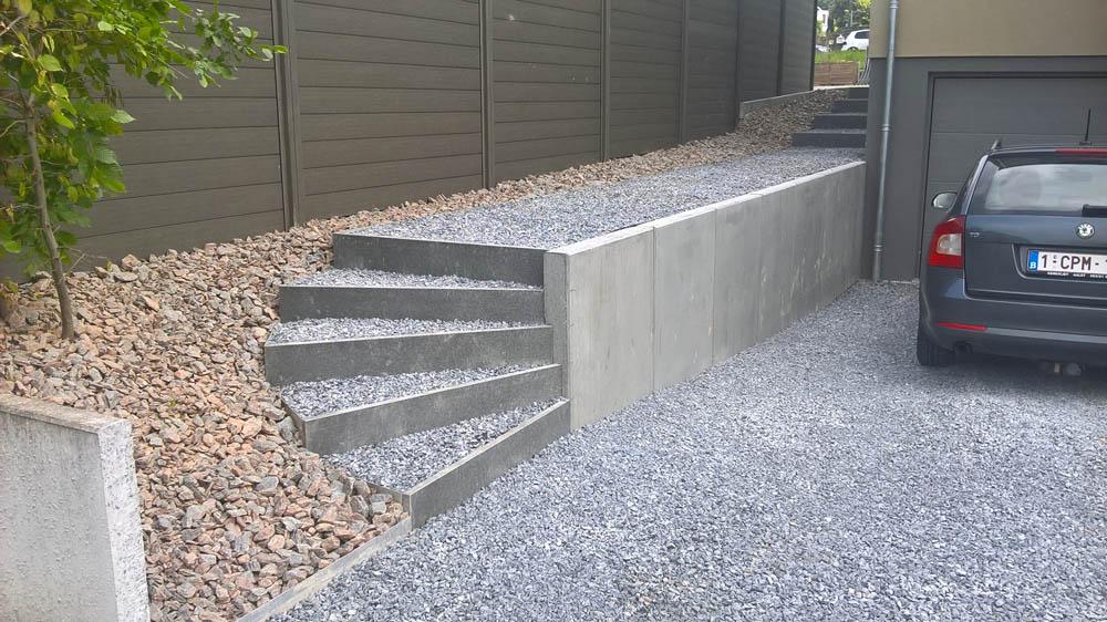 0017-escaliers-murets