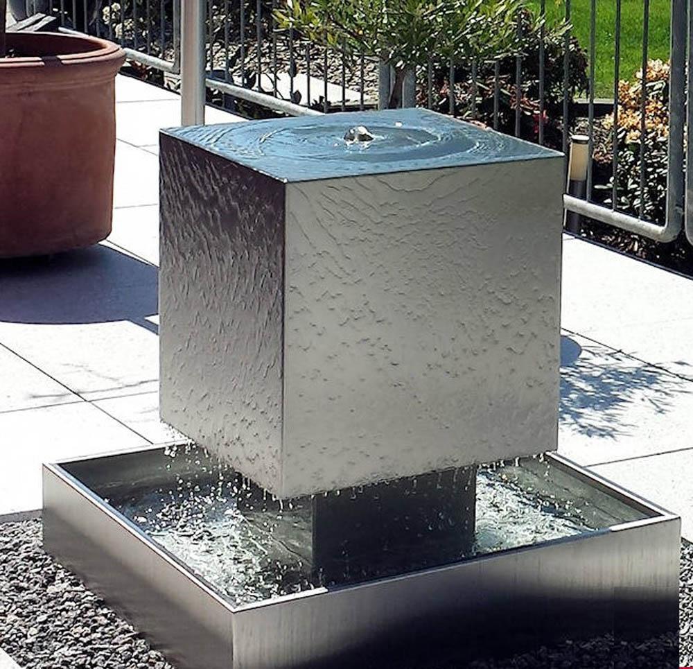 0018-Plans-d-eau-fontaines