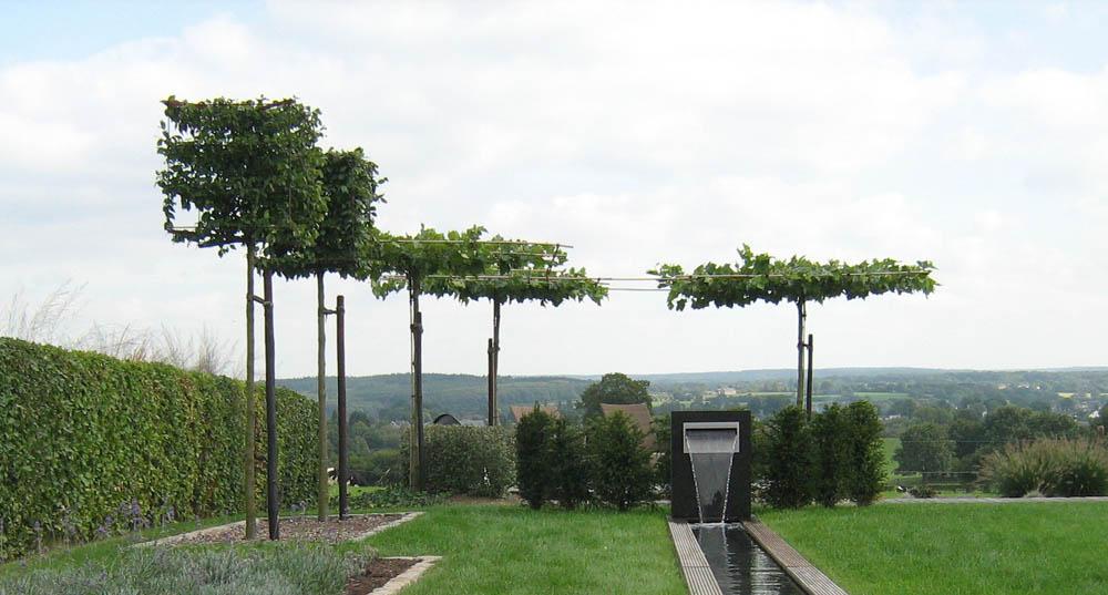 0019-Plans-d-eau-fontaines