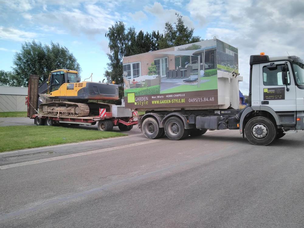 0019-asphaltages-empierrements