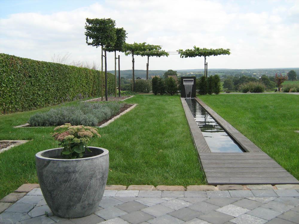 0020-Plans-d-eau-fontaines