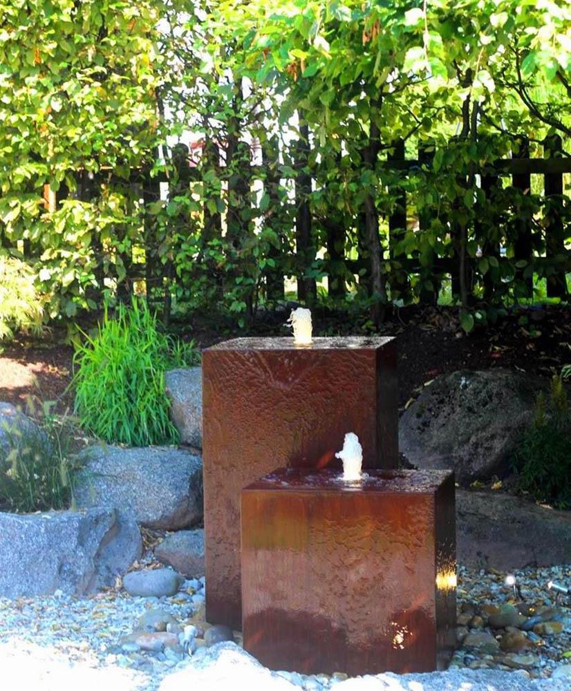 0021-Plans-d-eau-fontaines