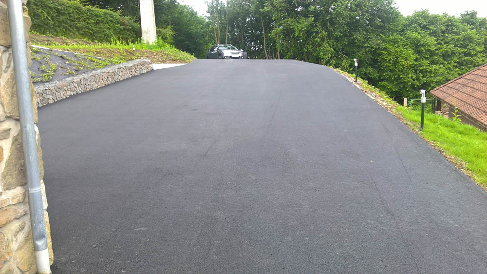 0021-asphaltages-empierrements