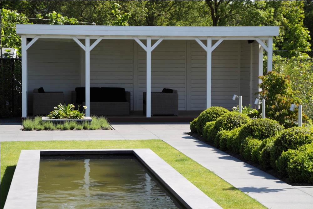 0022-Plans-d-eau-fontaines