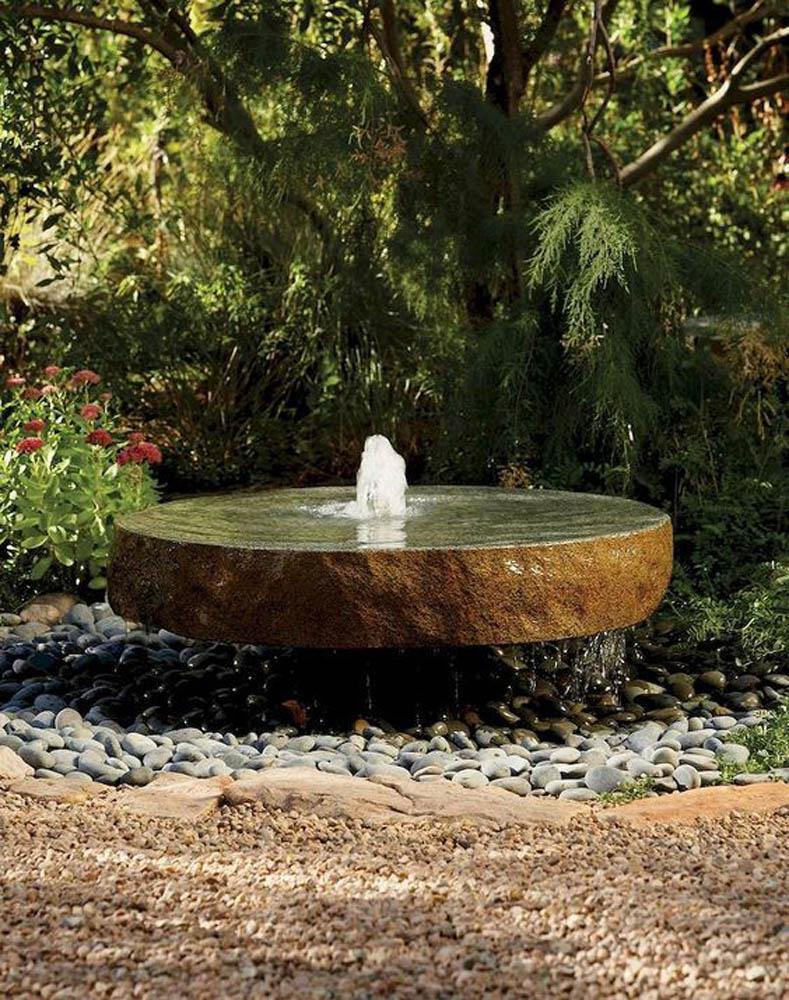 0023-Plans-d-eau-fontaines