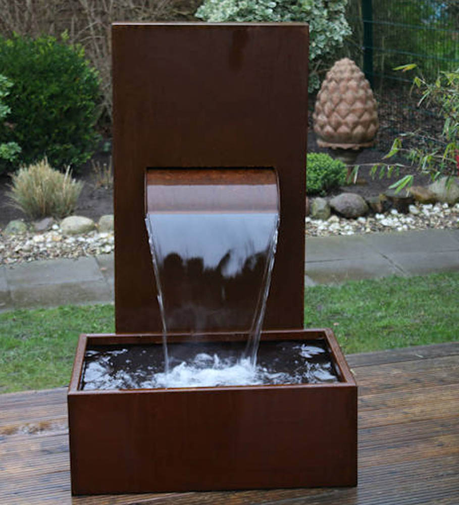 0025-Plans-d-eau-fontaines
