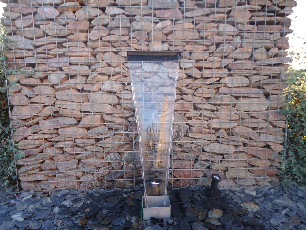 0026-Plans-d-eau-fontaines