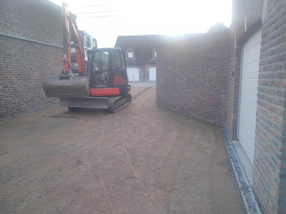 0026-asphaltages-empierrements