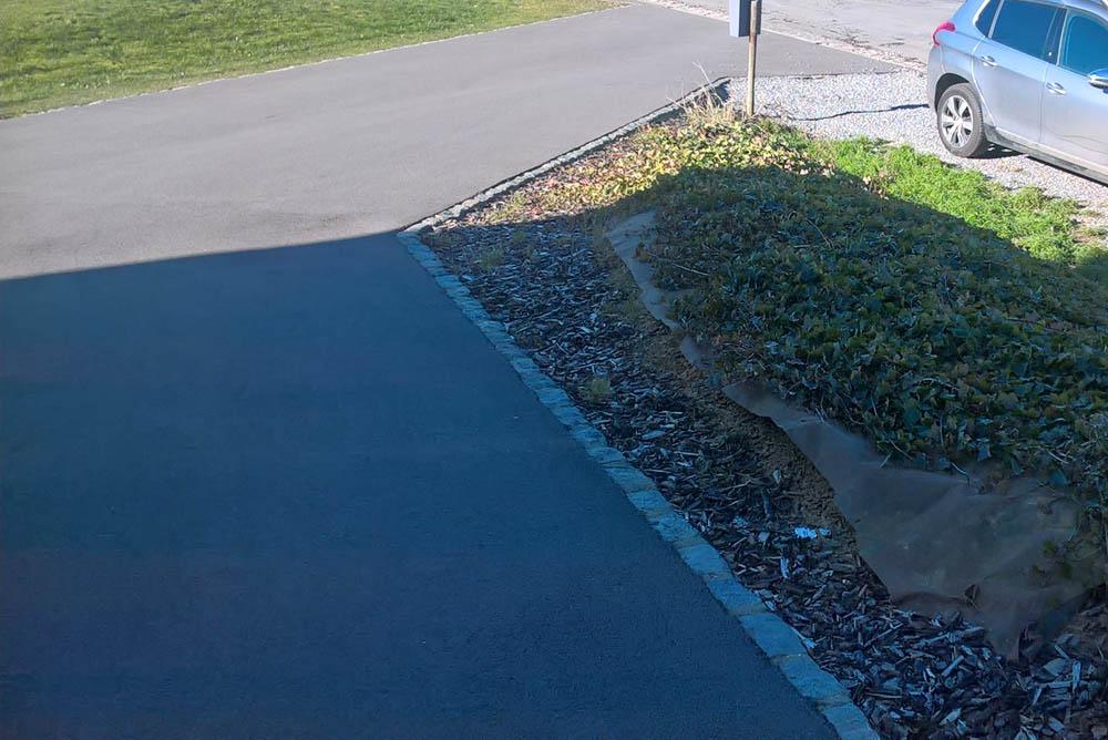 0027-asphaltages-empierrements