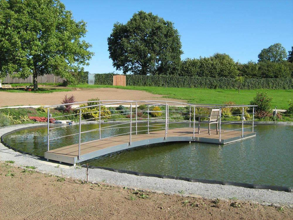0029-Plans-d-eau-fontaines
