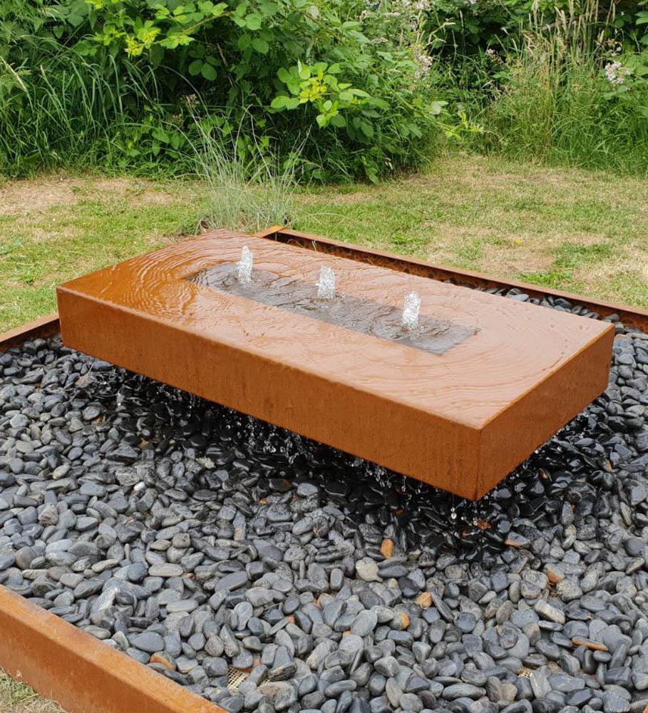 0030-Plans-d-eau-fontaines
