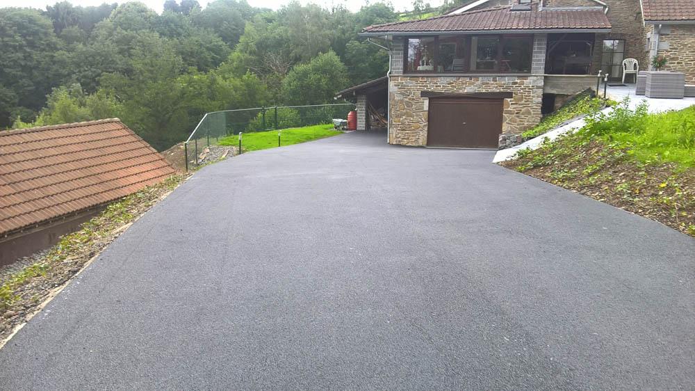 0030-asphaltages-empierrements