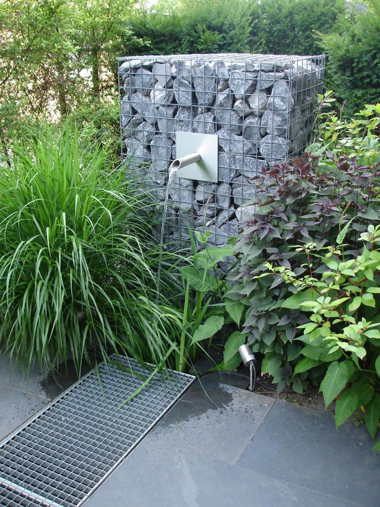 0031-Plans-d-eau-fontaines