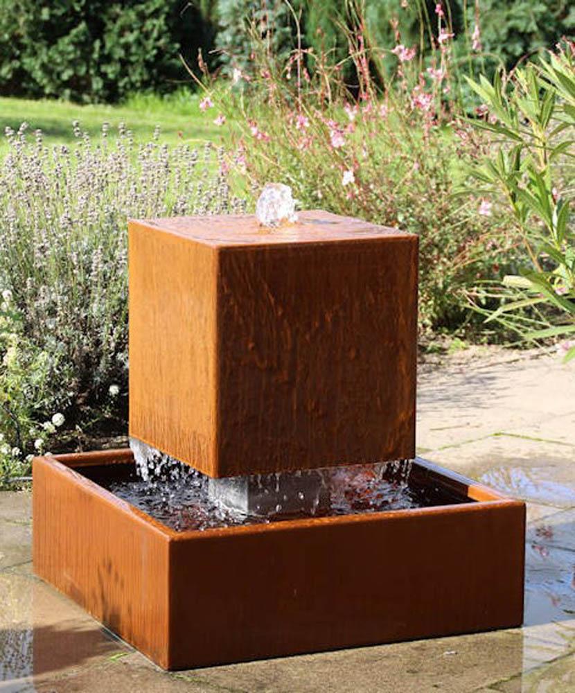 0032-Plans-d-eau-fontaines