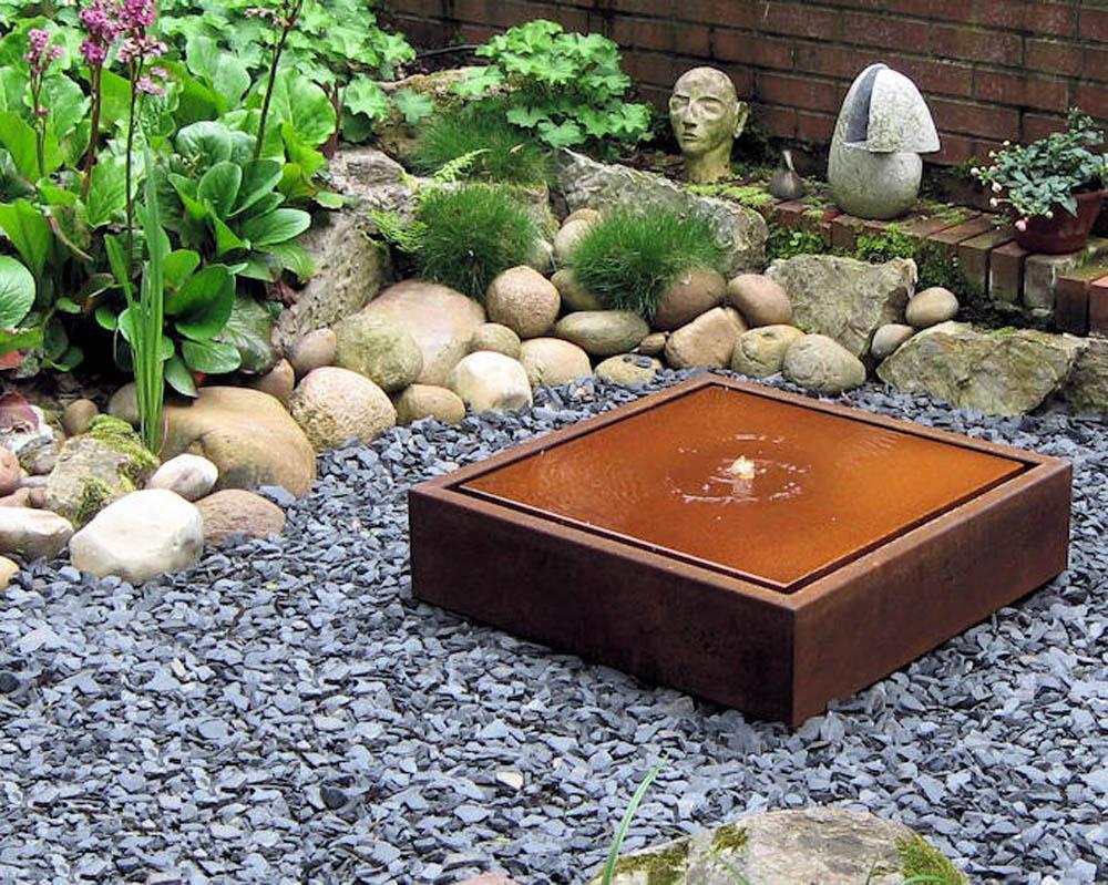 0033-Plans-d-eau-fontaines