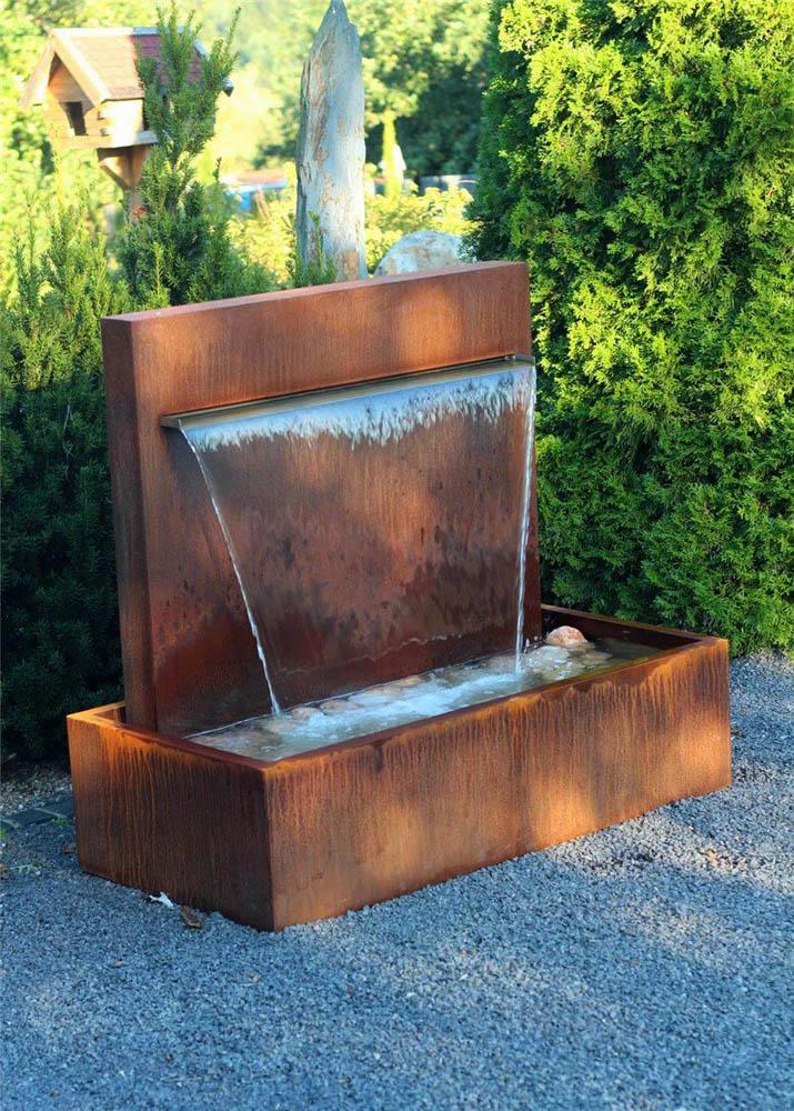 0035-Plans-d-eau-fontaines
