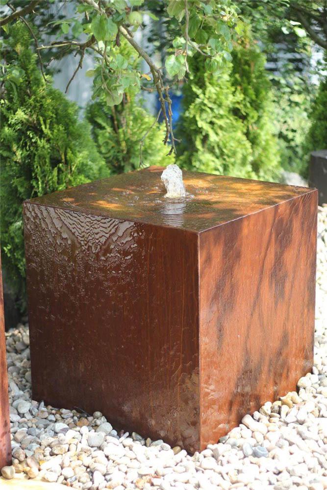 0039-Plans-d-eau-fontaines