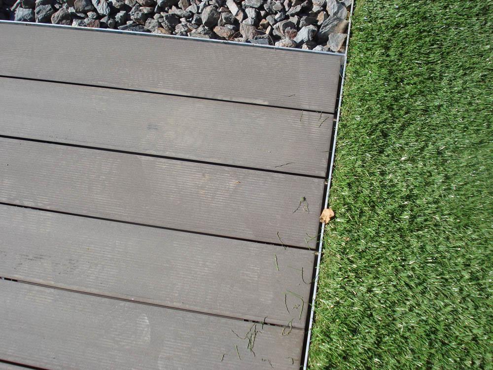 0039-bois-composites-bois-naturels